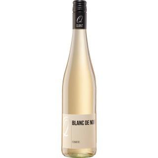 2019 Blanc de Noir feinherb - Weingut Quint