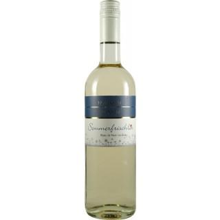 2018 Sommerfrischler Blanc de Noir trocken - Weinbau Hofmann