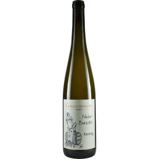 2019 Riesling Naturbursche trocken - Weingut Gorges-Reinhard