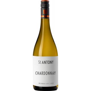 2019 Chardonnay VDP.Gutswein Bio - Weingut St. Antony