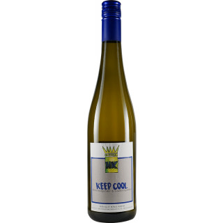 2018 KEEP COOL - Weingut Härle-Kerth