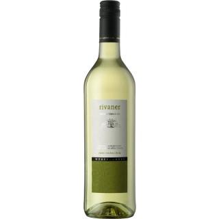 2020 Rivaner trocken - Weingut Schloss Affaltrach
