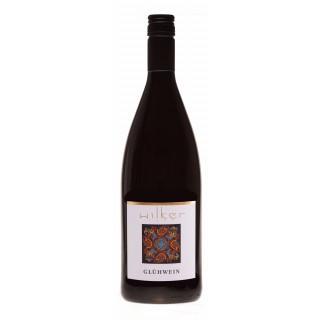 Glühwein Rot 1L - Weingut Wilker
