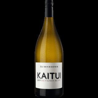2019 Kaitui Sauvignon Blanc trocken - Weingut Markus Schneider