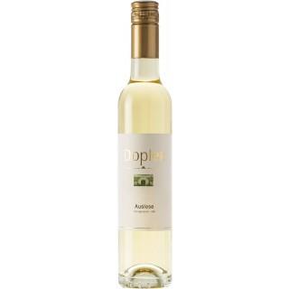 2019 Auslese süß - Weingut Dopler