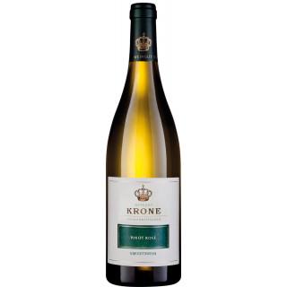 2019 Krone Pinot Rosé VDP.GUTSWEIN - Weingut Krone