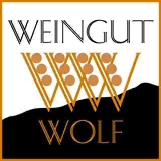2018 Gewürztraminer QbA - Weingut Lothar Wolf