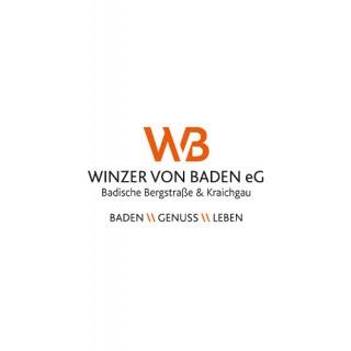 2018 Weißburgunder Odenheimer Königsbecher trocken - Winzer von Baden