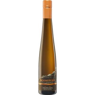 2018 Erdener Treppchen Riesling Auslese 0,375 L - Weingut Schmitges
