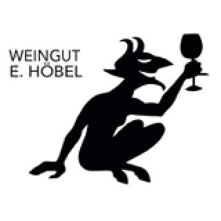 2011 Rauenthaler Steinmächer Riesling Beerenauslese edelsüß 0,375 L - Weingut Eckhard Höbel