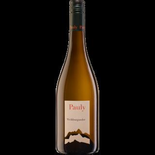 Weißburgunder Trocken - Weingut Axel Pauly
