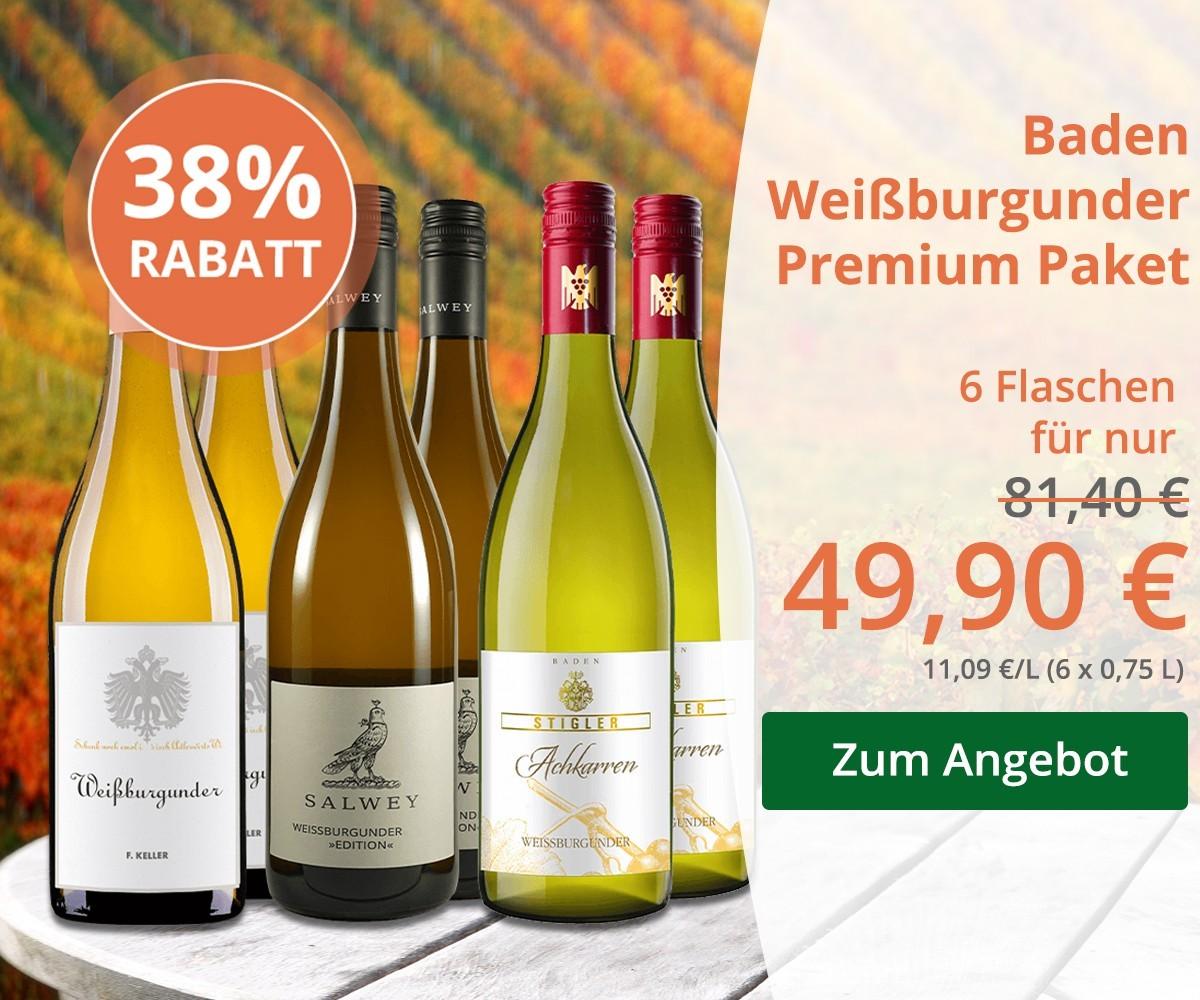 Badischer Wein Wein Direkt Vom Winzer I Wirwinzerde