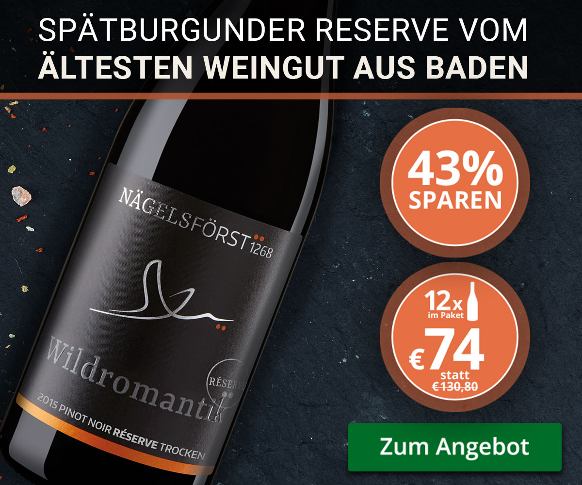 Deutscher Wein online & direkt vom Winzer kaufen | WirWinzer.de