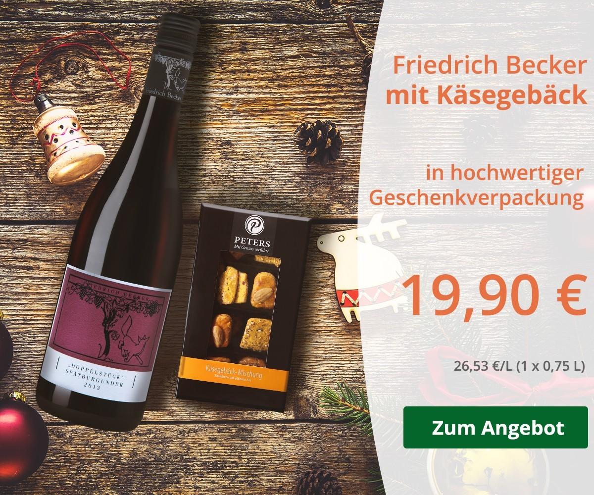 Weingeschenke, Geschenkideen & Weingeschenk-Sets