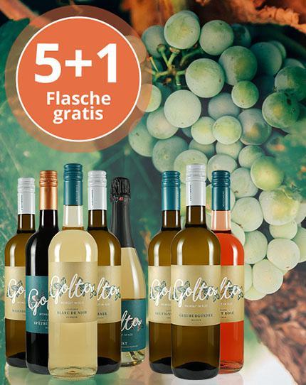 Württembergische Weinkultur im Aufschwung