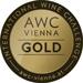 AWC-Vienna Gold