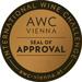 AWC-Vienna Siegel