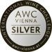 AWC-Vienna Silber