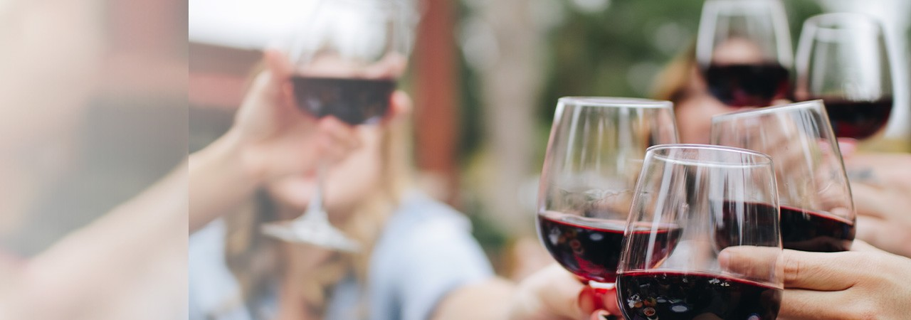 Rotwein-Angebote
