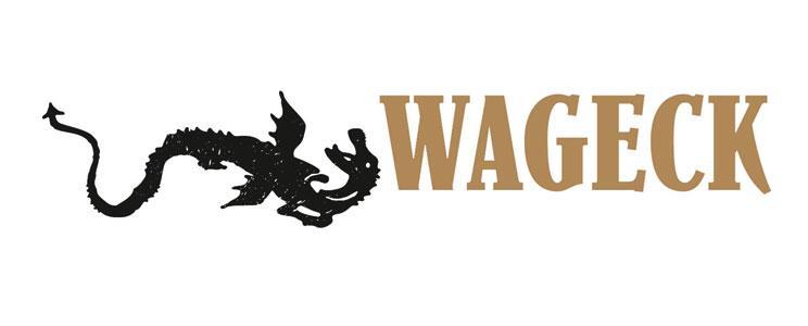 Wageck