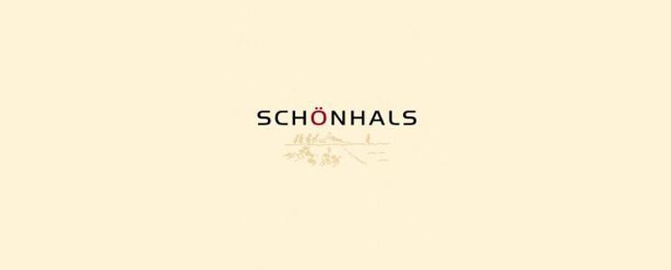 Schönhals