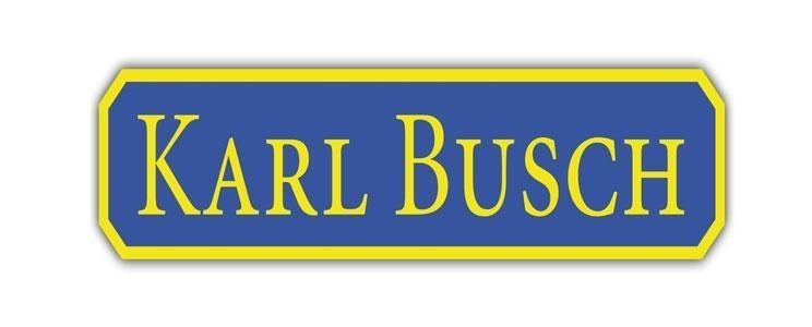Karl Busch