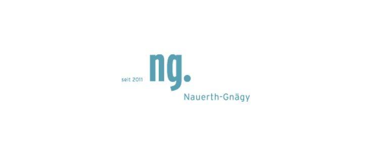 Nauerth-Gnägy