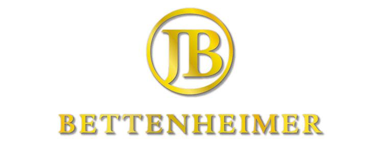 J. Bettenheimer