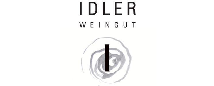 Weingut Idler