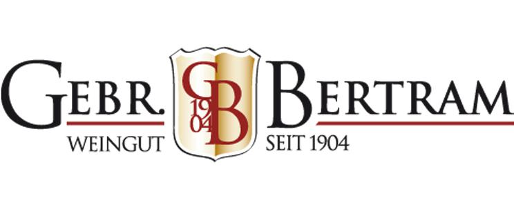 Weingut Gebrüder Betram: Qualitätswein