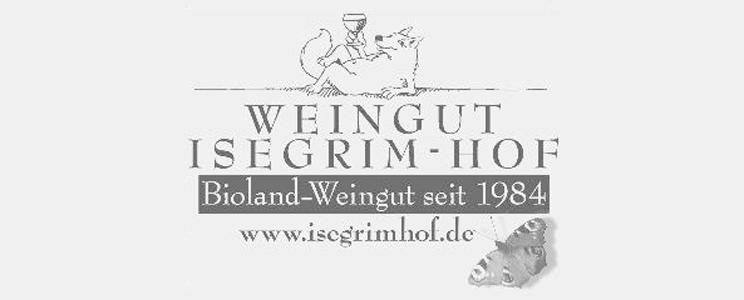 Isegrim-Hof