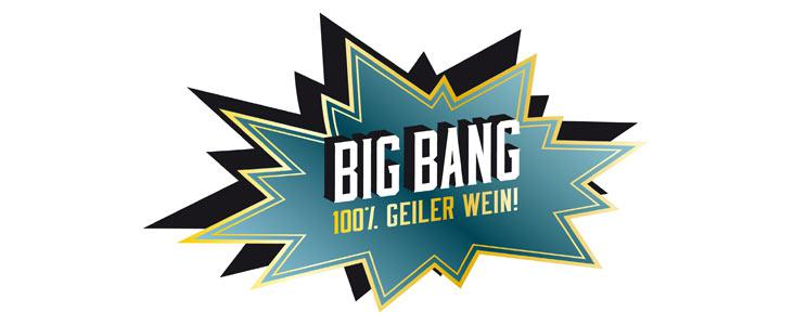 Big Bang Wein