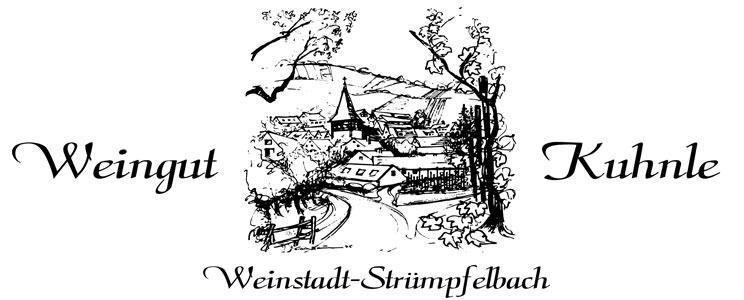 Weingut Kuhnle