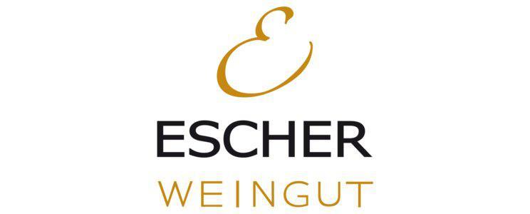 Weingut Escher: Riesling