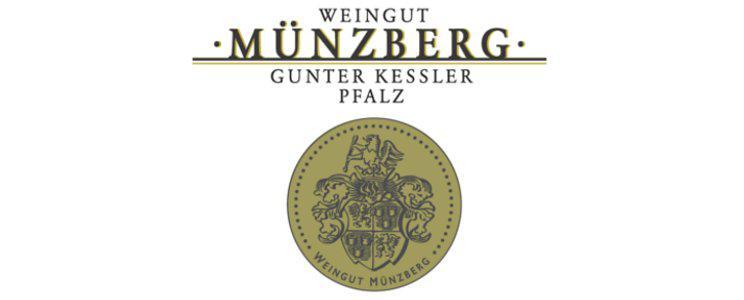 Münzberg