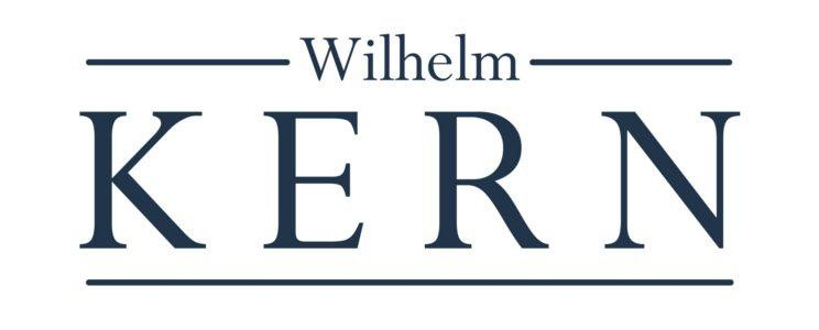 Wilhelm Kern