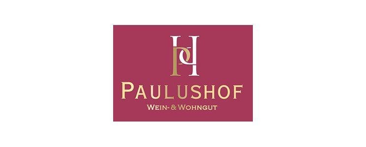 Paulushof