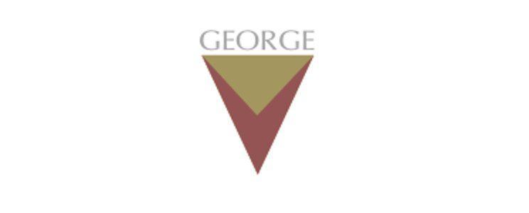 Weingut George