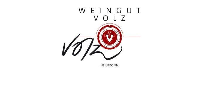 Weingut Volz