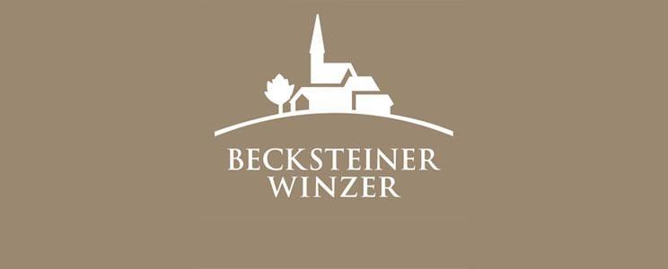 Becksteiner Winzer eG
