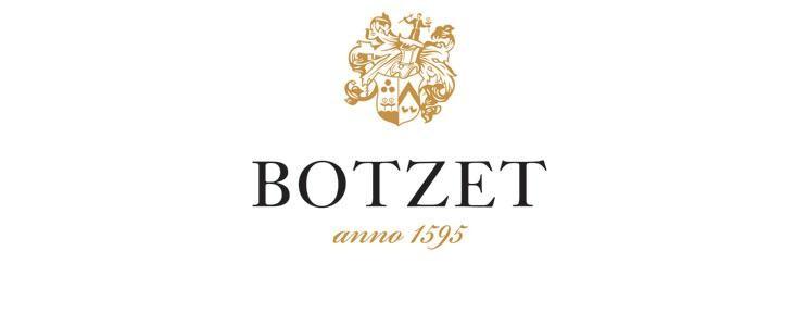 Florian Botzet