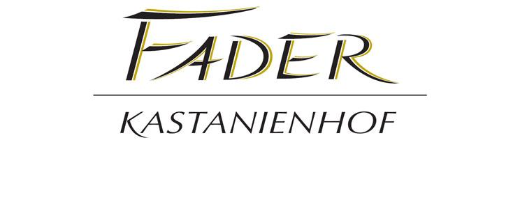Fader Kastanienhof