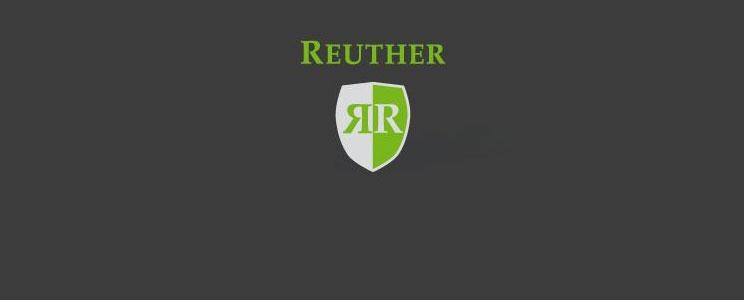 Weingut Reuther