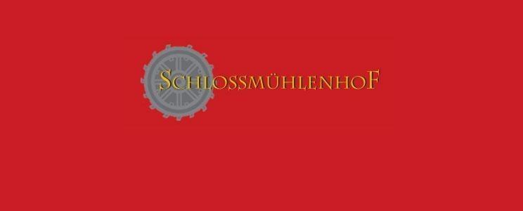 Schlossmühlenhof