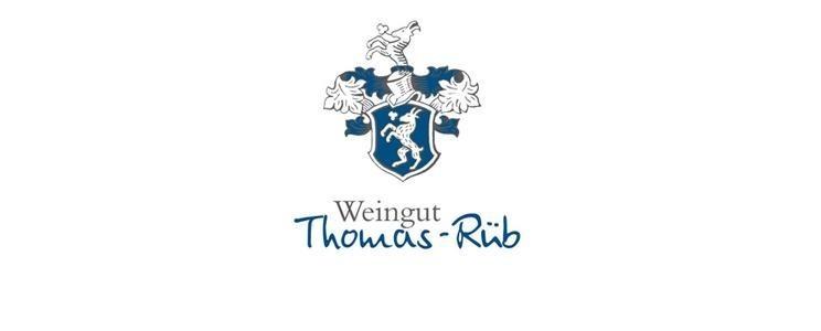 Thomas-Rüb
