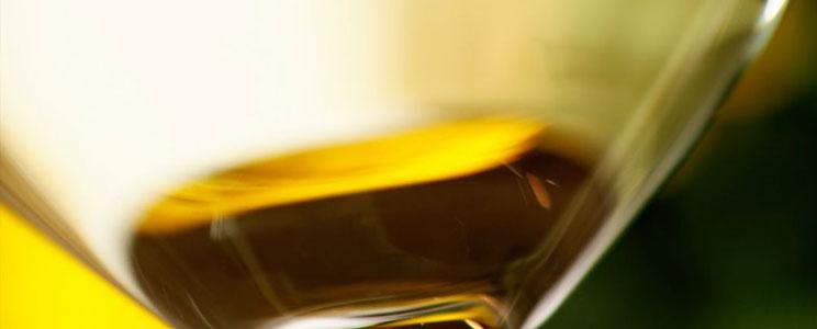 Weingut Koehler Ruprecht: Weißwein