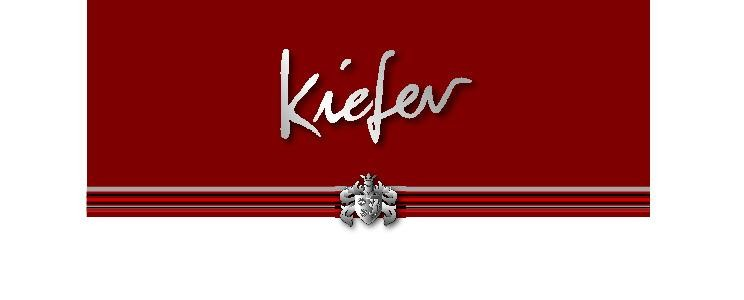 Weingut Jonas Kiefer