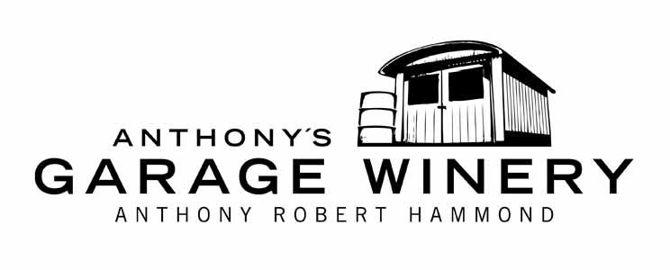 Garage Winery - Weingut Hammond