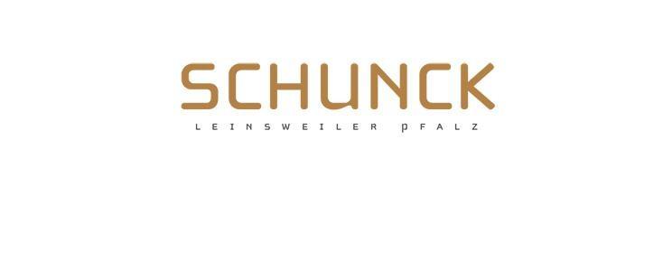 Weingut Schunck: 2017