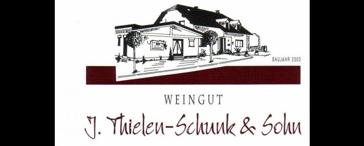 Thielen-Schunk